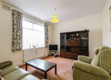 Thumbnail 3 bedroom semi-detached house for sale in Siward Road, Bromley