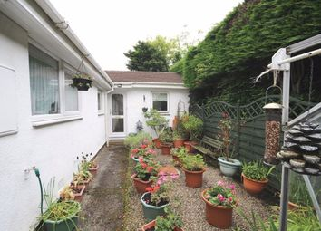 Thumbnail 1 bed flat to rent in Nebo, Llanon