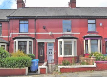 Thumbnail 3 bed terraced house to rent in Cedar Road, Walton, Liverpool