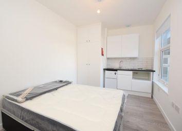 Thumbnail Room to rent in Bushey Hall Road, Bushey