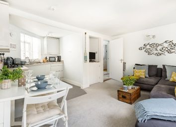 Thumbnail 2 bed property for sale in 2 The Old Bakehouse, 22A Fore Street, Port Isaac