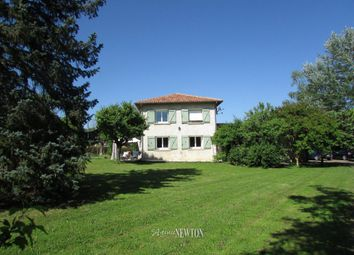 Thumbnail 5 bed property for sale in Beauville, 47470, France