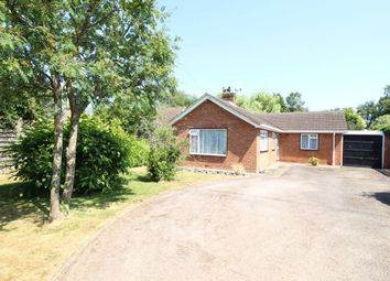 Thumbnail 2 bed detached bungalow for sale in Whitehall Lane, Checkendon