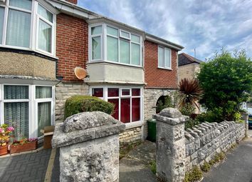 Thumbnail Semi-detached house for sale in Everest Road, Weymouth