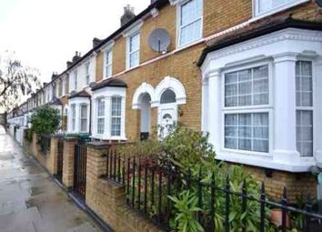 Thumbnail Room to rent in Bradgate Road, London