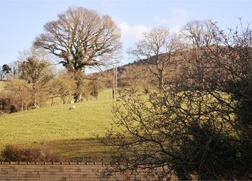 Thumbnail 3 bed semi-detached house for sale in Troed Y Bryn, Builth Wells