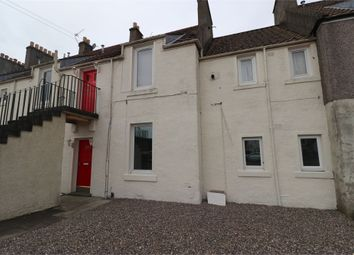 Thumbnail 1 bed flat for sale in Tweed Street, Methil, Fife