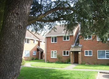 Thumbnail 1 bedroom flat to rent in Coulson Court, Prestwood, Great Missenden