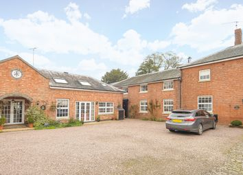 Thumbnail 5 bed mews house to rent in Edstone, Wootton Wawen, Henley-In-Arden