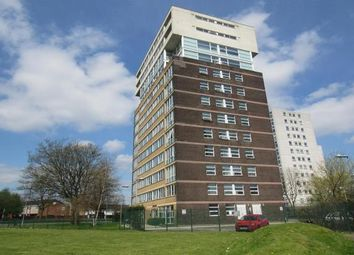 Thumbnail 1 bed flat to rent in The Apple Building, Ancoats