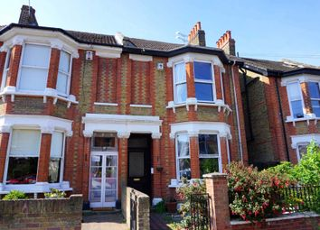 4 bed semi-detached house to rent in Kent Road, Gravesend DA11