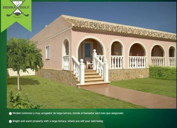Thumbnail 2 bed bungalow for sale in Balsicas, Los Alcázares, Spain