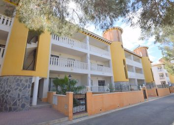 Thumbnail 2 bed property for sale in Dehesa De Campoamor, Valencia, Spain