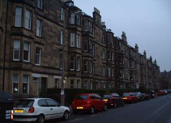 Thumbnail 1 bed flat to rent in Falcon Avenue, Morningside, Edinburgh