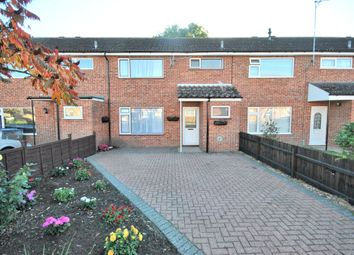 Thumbnail 3 bed terraced house for sale in Samphire, King's Lynn