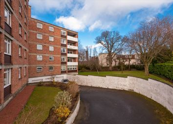 Thumbnail 3 bed flat for sale in 5 Almond Court East, 5 Braehead Park, Barnton