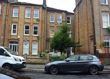Thumbnail 1 bed flat for sale in Kendoa Road, London