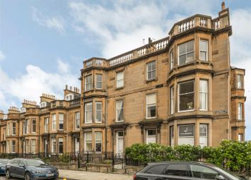 Thumbnail 2 bedroom flat for sale in 4 Lennox Street, Edinburgh