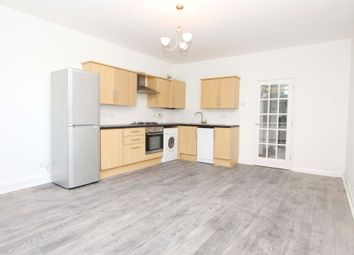 Thumbnail 2 bed maisonette for sale in West End Court, West End Lane, Pinner