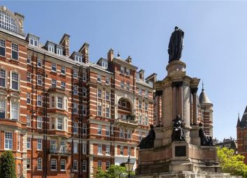 Thumbnail 5 bed flat for sale in Albert Court, Prince Consort Road