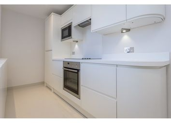 Thumbnail 2 bed flat to rent in Finchley Road, St John's Wood, London