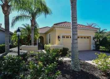 Thumbnail 2 bed property for sale in 7318 Wexford Ct, Lakewood Ranch, Florida, 34202, United States Of America