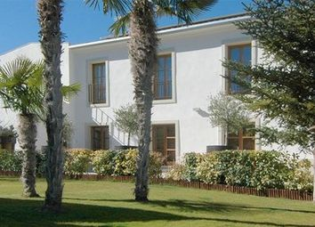 Thumbnail 5 bed villa for sale in Spain, Valencia, Alicante, Banyeres De Mariola