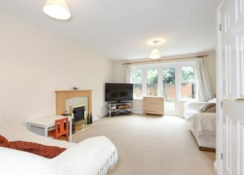 Thumbnail 3 bedroom semi-detached house for sale in Newbury, Berkshire