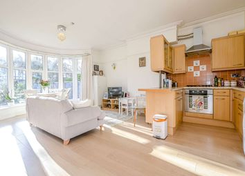 2 bed flat for sale in Chatsworth Road, Mapesbury, London NW2