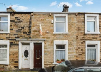 Thumbnail 2 bed terraced house for sale in 35 Garnet Street, Lancaster