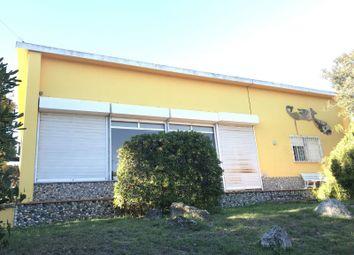 Thumbnail Detached house for sale in Foz Do Arelho, Foz Do Arelho, Caldas Da Rainha