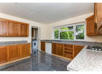4 bed detached house for sale in Birch Grove, Kingswood, Tadworth KT20