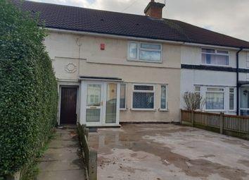 3 bed property to rent in Halsbury Grove, Birmingham B44