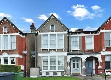 Thumbnail 1 bed flat for sale in Greyhound Lane, London
