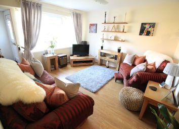 Thumbnail 1 bed flat for sale in Tintern Avenue, Astley, Tyldesley, Manchester