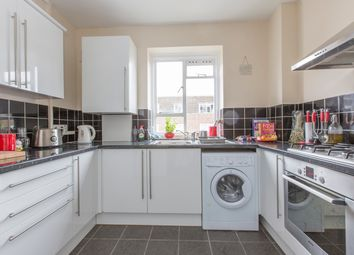 Thumbnail 1 bed flat to rent in Fairfield Drive, Wandsworth, London