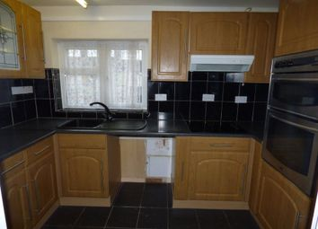 Thumbnail 1 bed flat to rent in Park Road, Lowestoft