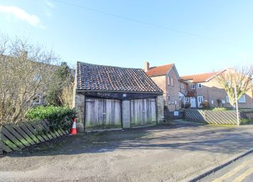 Thumbnail 1 bed property for sale in Robinson Court, Pickering