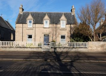 Thumbnail 5 bed detached house for sale in Academy Street, Nairn