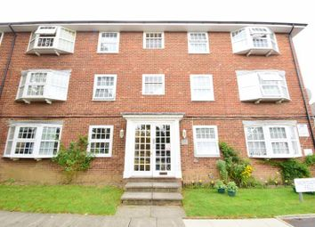 Montague Fell 1016 Harrow Road, Wembley, Middlesex HA0. 2 bed flat