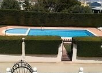 Thumbnail 2 bed town house for sale in Punta Prima, Orihuela Costa, Spain