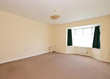 Thumbnail 3 bed semi-detached house for sale in Raymond Fuller Way, Kennington, Ashford, Kent