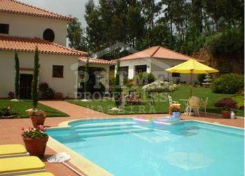 Thumbnail 4 bed detached house for sale in Prazeres, Calheta (Madeira), Ilha Da Madeira