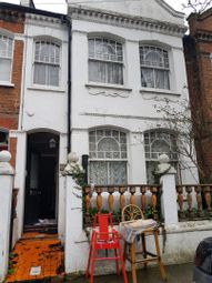 Thumbnail 3 bed semi-detached house for sale in Oakbury Road, London