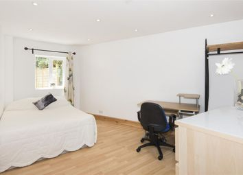 Thumbnail 7 bed detached house to rent in Bellotts Road, Bath