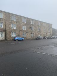 Thumbnail Studio to rent in Links Road, Bo'ness, Falkirk