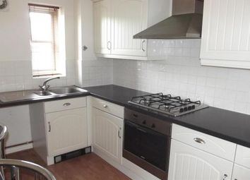 Thumbnail 2 bed flat to rent in Byron Fields, Annesley
