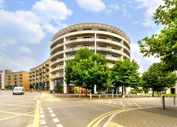 Thumbnail 2 bed flat for sale in Durnsford Road, Summerstown