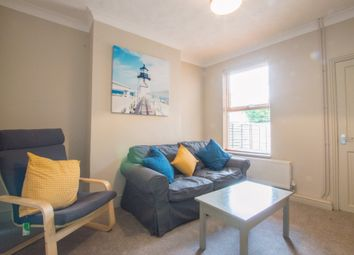 Thumbnail 1 bedroom property to rent in Mount Street, Gloucester