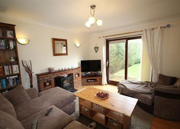 Thumbnail 3 bed property to rent in Glanceulan, Penrhyncoch, Aberystwyth